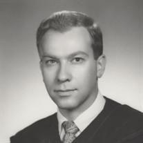 Sidney H.  Arden