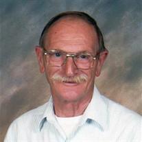 Roy LaVern Skinner