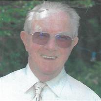 Stanley VanVlack