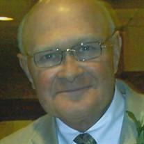 Richard G. (Dick) Doyle