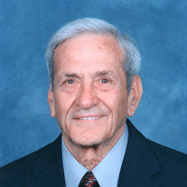 Bill Clay