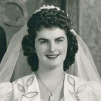 Ellen Perdock
