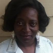 Ms. Lavern Kirkland