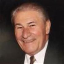 Fred R. Kolb