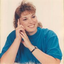 Pamela Ann (Varnell) Wallace