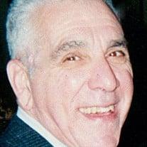 Michael J. D'Andrea