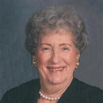 Celicia Clyden Hopkins Turner