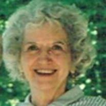 Vilma S. Fontana
