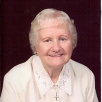 Elizabeth J. Noon
