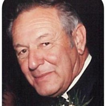Anthony J. Ross, Sr.
