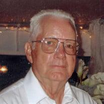 Bobby George Hobbs
