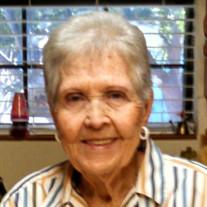 Grace Helen Graves