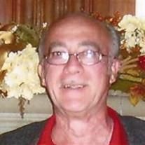 Vito Cangemi