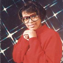 Ms. Esther Rochelle Whitt