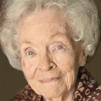 Phyllis Harrison