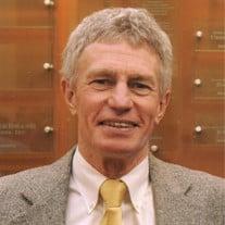 Timothy W. Rohleder