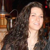 Brentanie Marie Schuhart