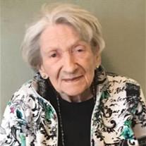 Helen D.  Carpenter