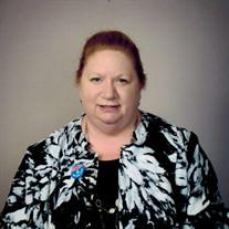 Jennifer Kay Condren