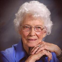 Dorothy Koons