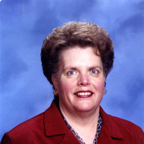 Lorene K Krupp