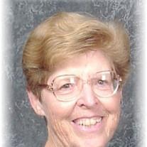 Mildred L Streng