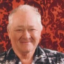 Michael Auringer