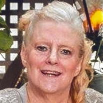 Nancy M. Kawanna