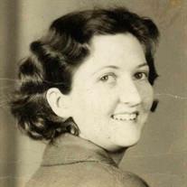 Helen Ewing