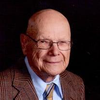 Lloyd R. Dobney