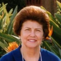 Lois Marie Apperson