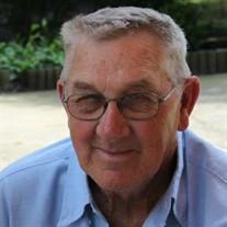 Edward  Allen  Davis