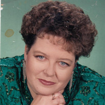 Lajuana Marie Larkin