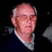 Edward J. McCarroll