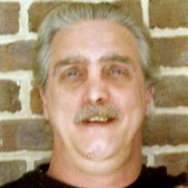 Mr. Larry Peek
