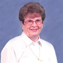 Merle C. Roberts