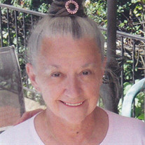 Helen G. Burris