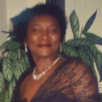 Ms. Roberta G. Lee