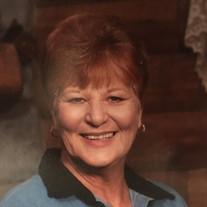 Lynda Kathryn Davison