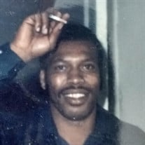 "Howard ""PAP"" Oliver Gatling"