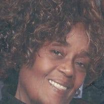 Joyce A. James