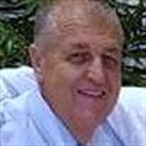 Richard H Odom