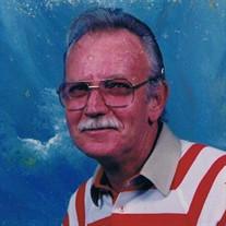 Bobby Joe  Essary