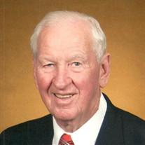Joseph F.  Eckerle