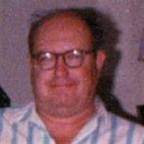 Raymond Lee Stalbaum