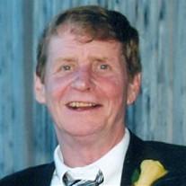 Jeffrey P. Maxwell