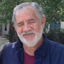Charles Durand  Castillo