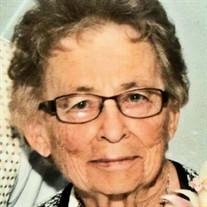 Laurine C.  Pomplun