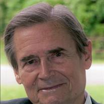 Morris Wayne Welch