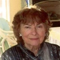 Lillian W. Topolewski